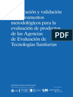 Elaboración y validación de instrumentos metodológicos.pdf