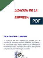 4_visualizacion de La Empresa Pe Ti