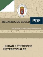 UNIDAD 6 PRESIONES INSTERSTICIALES.pdf