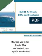 mysql_for_oracle.pdf