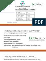 CG-Assignment-3-Successful-Company-ECO-WORLD.pptx