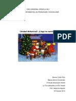 unidaddidcticaticnavidad-131031091916-phpapp02