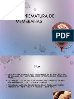 expo RPM.ppt