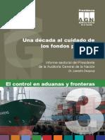 3-El-control-en-aduanas-y-fronteras.pdf