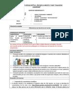 CTA1_U1-SESION1 (1)