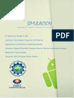 Investigacion Simulacion U4