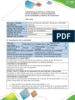 Guía de Actividades y Rúbrica de Evaluación - Actividad 6 Realizar Evaluación Final Del Curso Mediante POA (1)