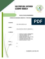 Declaracion de Impacto Ambiental Porconcillo (1)