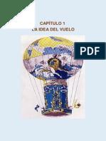 CAPÍTULO 1_opt.pdf