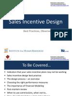 Oliva_Sales Incentive Design Best Practices (2)