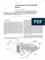 combustion measurement furnace.pdf