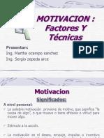 Motivación, Martha Ocampo S., Sergio Zepeda A, 2005-1 (3).ppt