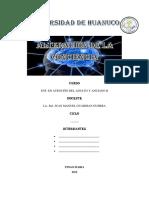 ALTERACIONES DE CONCIENCIA.docx