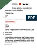 Prueba 2. Contaminacion Atmosferica (1)