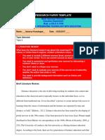 educ 5324-research paper template-2 copy
