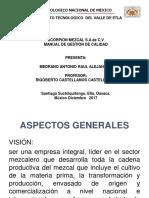 Mezcal Scorpion.pptx GILBERTHO.pptx2