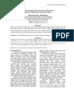 MODEL MATEMATIKA MANGSA-PEMANGSA DENGAN SEBAGIAN MANGSA SAKIT.pdf