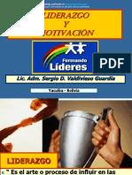 liderazgo-motivacion-080808 (1).ppt
