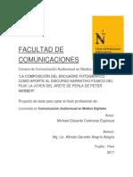 ENCUADRE-HOY-1 LUNES (1)