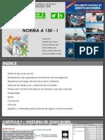 NORMA A 130