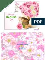 Teacher Day.docx