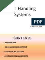 ashhandlingsystem-150812003949-lva1-app6892.pptx
