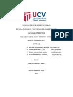 Cultura_Estadística2-11 . II