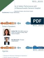 Tableau for Healthcare Webinar Mass General Presentation Final 04-25-17 (1)