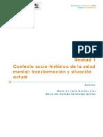 u1_saludmental.pdf