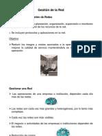 apuntes3 DAR.pdf