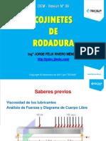 PPT-206-JRIVERO-2017-02