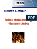 Bruel and Kjaer  Schenk Basics of Vibration Analysis.pdf