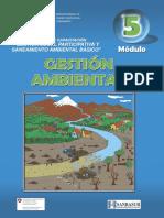 Modulo-5-Gestion-Ambiental.pdf