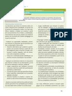 Orientaciones didácticas y sugerencias de evaluación - 1 Grado Secundaria Educación Física