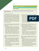 Orientaciones didácticas y sugerencias de evaluación - 2 Grado Secundaria Educación Física