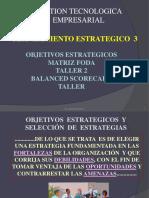 05-Planeamiento Estrategico 3