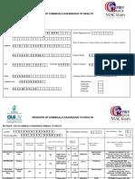 Chemical Register Pbjv Macfeam