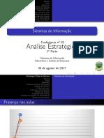 Conferência nº 02.pdf