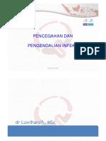 2. PPI.pdf