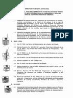 Directiva 001 2016 Jus Sg Oga