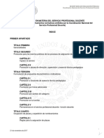 Disposiciones_CNSPD_2017