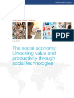 MGI_The_social_economy_Full_report.pdf