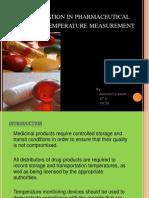 Instrumentationinpharmaceuticalindustry Temperaturemeasurement 140121135114 Phpapp01