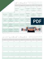 NML_2017+WorkoutCalendar_FINAL.pdf