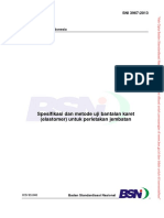 SNI 3967 2008.pdf