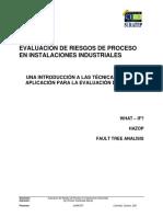 analisis_de_seguridad.pdf