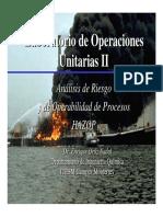 HAZOP-Enrique Ortiz Nadal.pdf