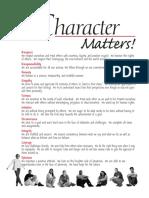 caracter matters.pdf