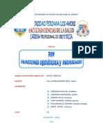FON - SALUD PÚBLICA I.docx