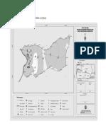 04_Lamp Sket Lengkap2.pdf